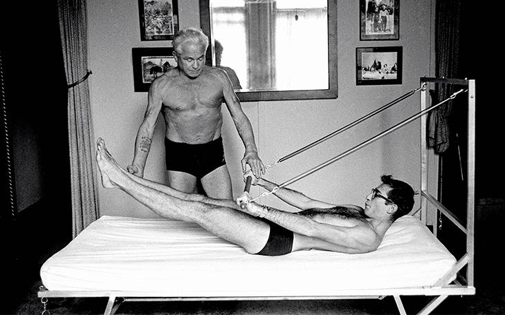 blog_Joseph-Pilates